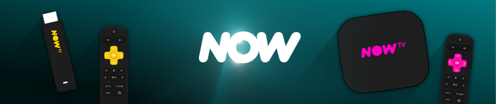 Get started with NOW